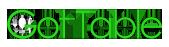 Gottable Logo